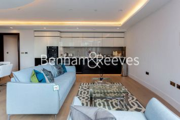 2 bedroom(s) flat to rent in Albert Embankment, Nine Elms, SE1-image 10