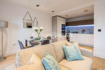 1 bedroom(s) flat to rent in Keybridge, Nine Elms, SW8-image 2