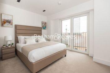 1 bedroom(s) flat to rent in Keybridge, Nine Elms, SW8-image 3