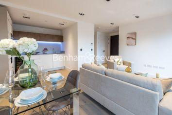 1 bedroom(s) flat to rent in Keybridge, Nine Elms, SW8-image 5