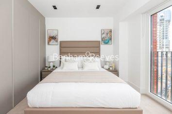 1 bedroom(s) flat to rent in Keybridge, Nine Elms, SW8-image 6