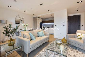 1 bedroom(s) flat to rent in Keybridge, Nine Elms, SW8-image 7