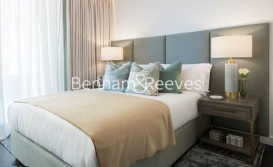 3 bedroom(s) flat to rent in Charles Clowes, Nine Elms, SW11-image 4