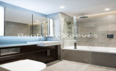 3 bedroom(s) flat to rent in Charles Clowes, Nine Elms, SW11-image 5