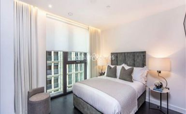 2 bedroom(s) flat to rent in Charles Clowes Walk, Nine Elms, SW11-image 4