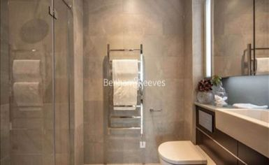 2 bedroom(s) flat to rent in Charles Clowes Walk, Nine Elms, SW11-image 11