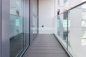 1 bedroom(s) flat to rent in Wandsworth Road, Nine Elms, SW8-image 6