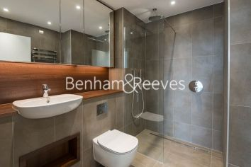 2 bedroom(s) flat to rent in Wandsworth Road, Nine Elms Point, SW8-image 4