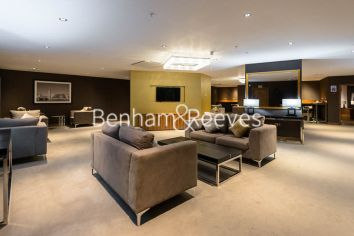 2 bedroom(s) flat to rent in Wandsworth Road, Nine Elms Point, SW8-image 9