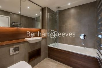 2 bedroom(s) flat to rent in Wandsworth Road, Nine Elms Point, SW8-image 13