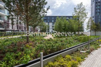 2 bedroom(s) flat to rent in Wandsworth Road, Nine Elms Point, SW8-image 18