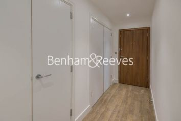 1 bedroom(s) flat to rent in Wandsworth Road, Nine Elms, SW8-image 10