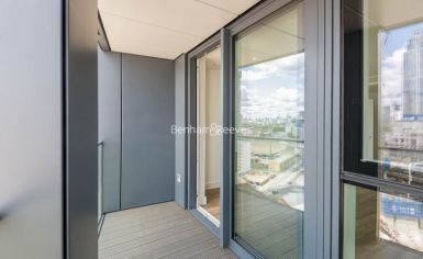1 bedroom(s) flat to rent in Wandsworth Road, Nine Elms, SW8-image 12