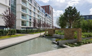 1 bedroom(s) flat to rent in Wandsworth Road, Nine Elms, SW8-image 14