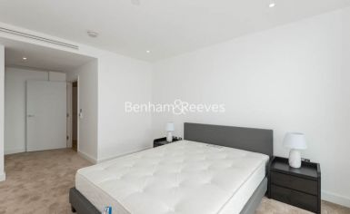 1 bedroom(s) flat to rent in Wandsworth Road, Nine Elms, SW8-image 13