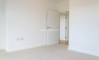 1 bedroom(s) flat to rent in Stewarts Road, Nine Elms, SW8-image 3