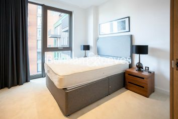 2 bedroom(s) flat to rent in Legacy Building, Viaduct Gardens, SW11-image 3