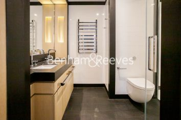 2 bedroom(s) flat to rent in Legacy Building, Viaduct Gardens, SW11-image 4