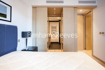 2 bedroom(s) flat to rent in Legacy Building, Viaduct Gardens, SW11-image 13