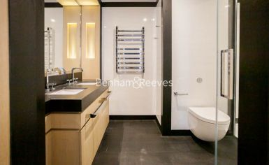 2 bedroom(s) flat to rent in Legacy Building, Viaduct Gardens, SW11-image 15