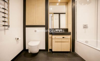 2 bedroom(s) flat to rent in Legacy Building, Viaduct Gardens, SW11-image 16