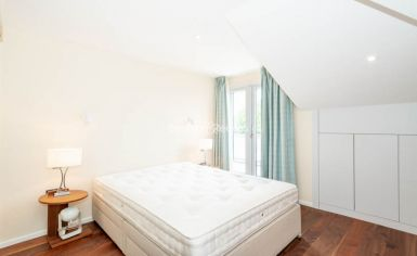 3 bedroom(s) flat to rent in Belsize Grove, Hampstead, NW3-image 6