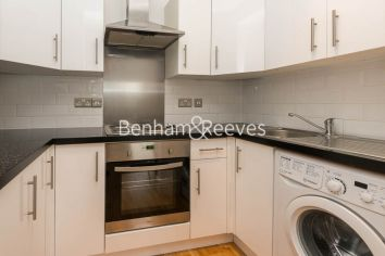 1 bedroom(s) flat to rent in Sutherland Ave, Maida Vale, W9-image 2
