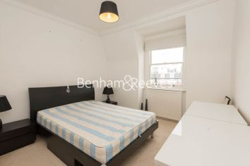1 bedroom(s) flat to rent in Sutherland Ave, Maida Vale, W9-image 3