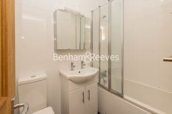 1 bedroom(s) flat to rent in Sutherland Ave, Maida Vale, W9-image 4