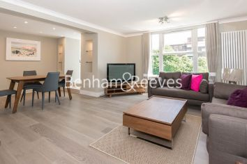 3 bedroom(s) flat to rent in Boydell Court, Hampstead, NW8-image 10