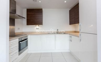 1 bedroom(s) flat to rent in Hansel Road, Hampstead, NW6-image 2