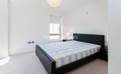 1 bedroom(s) flat to rent in Hansel Road, Hampstead, NW6-image 4
