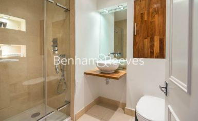1 bedroom(s) flat to rent in Chesterford Gardens, Hampstead, NW3-image 4