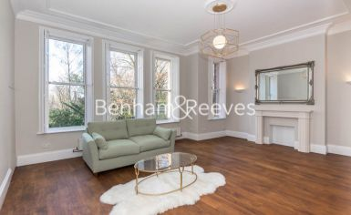 1 bedroom(s) flat to rent in Chesterford Gardens, Hampstead, NW3-image 6