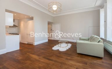 1 bedroom(s) flat to rent in Chesterford Gardens, Hampstead, NW3-image 9