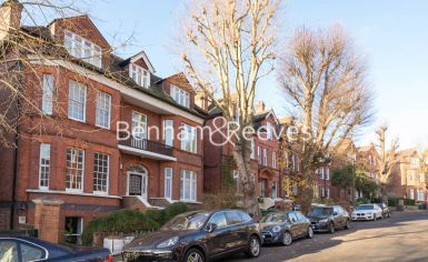 1 bedroom(s) flat to rent in Chesterford Gardens, Hampstead, NW3-image 10