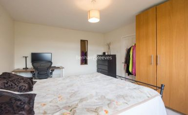 1 bedroom(s) flat to rent in Priory Road, West Hampstead, NW6-image 9