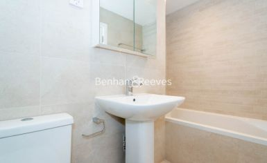 1 bedroom(s) flat to rent in Parkhill Road, Belsize Park, NW3-image 4