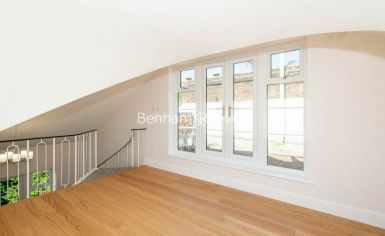 1 bedroom(s) flat to rent in Parkhill Road, Belsize Park, NW3-image 6
