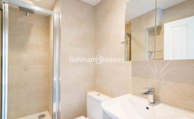1 bedroom(s) flat to rent in Parkhill Road, Belsize Park, NW3-image 9