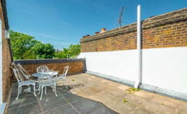 1 bedroom(s) flat to rent in Parkhill Road, Belsize Park, NW3-image 11