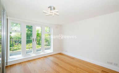 1 bedroom(s) flat to rent in Parkhill Road, Belsize Park, NW3-image 12