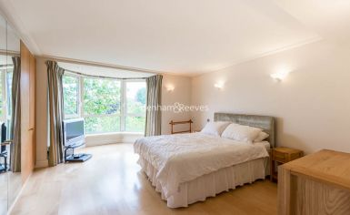 3 bedroom(s) flat to rent in Queens Terrace, St John's Wood, NW8-image 6