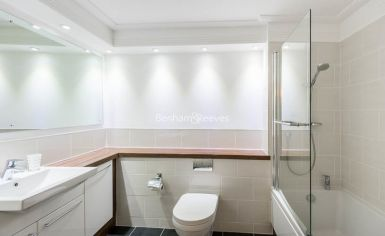 3 bedroom(s) flat to rent in Queens Terrace, St John's Wood, NW8-image 8