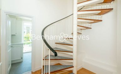 2 bedroom(s) flat to rent in Parkhill Road, Hampstead, NW3-image 8