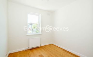 2 bedroom(s) flat to rent in Parkhill Road, Hampstead, NW3-image 9