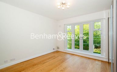 2 bedroom(s) flat to rent in Parkhill Road, Hampstead, NW3-image 10
