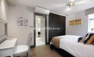 3 bedroom(s) flat to rent in Boydell Court, St. John's Wood Park, NW8-image 8