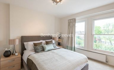 3 bedroom(s) flat to rent in Goldhurst Terrace, South Hampstead, NW6-image 6