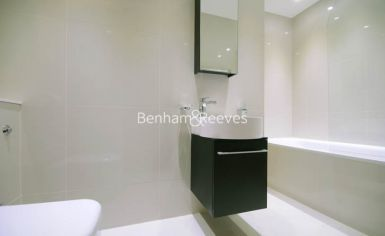 3 bedroom(s) flat to rent in Boydell Court, St John's Wood, NW8-image 5